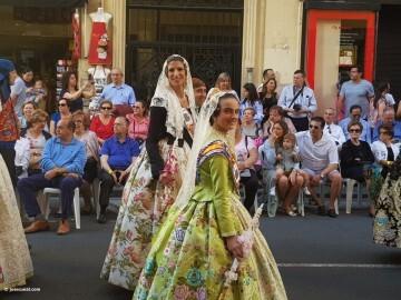 Virgen de los desamparados Valencia20170514_175009 (34)