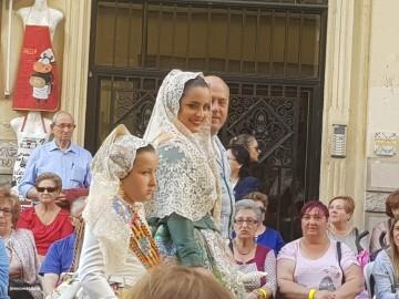 Virgen de los desamparados Valencia20170514_175009 (37)