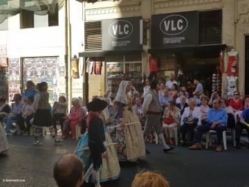 Virgen de los desamparados Valencia20170514_175009 (42)