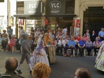 Virgen de los desamparados Valencia20170514_175009 (46)
