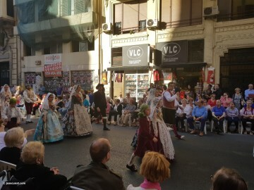 Virgen de los desamparados Valencia20170514_175009 (52)