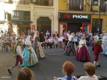 Virgen de los desamparados Valencia20170514_175009 (56)