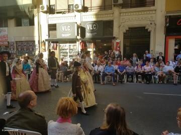 Virgen de los desamparados Valencia20170514_175009 (57)