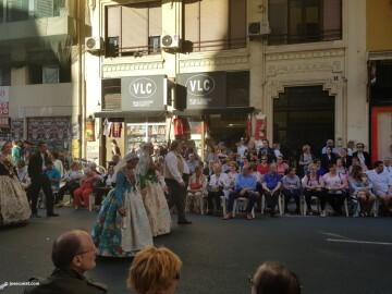 Virgen de los desamparados Valencia20170514_175009 (63)