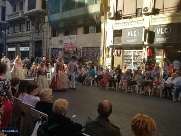 Virgen de los desamparados Valencia20170514_175009 (64)
