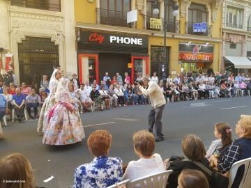 Virgen de los desamparados Valencia20170514_175009 (70)