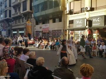 Virgen de los desamparados Valencia20170514_175009 (71)
