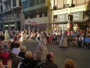 Virgen de los desamparados Valencia20170514_175009 (76)