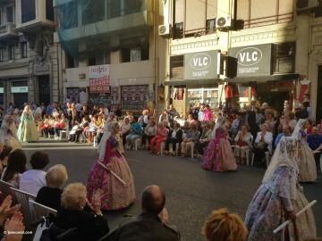 Virgen de los desamparados Valencia20170514_175009 (77)