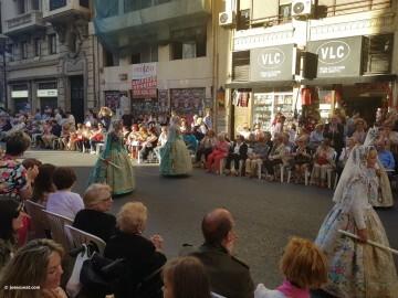 Virgen de los desamparados Valencia20170514_175009 (78)
