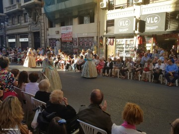 Virgen de los desamparados Valencia20170514_175009 (81)