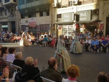 Virgen de los desamparados Valencia20170514_175009 (82)