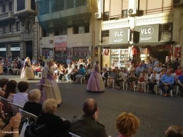 Virgen de los desamparados Valencia20170514_175009 (85)
