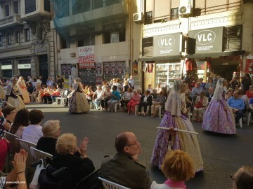 Virgen de los desamparados Valencia20170514_175009 (86)