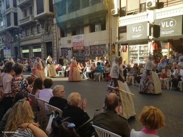 Virgen de los desamparados Valencia20170514_175009 (87)