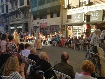 Virgen de los desamparados Valencia20170514_175009 (89)