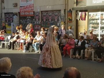 Virgen de los desamparados Valencia20170514_175009 (90)