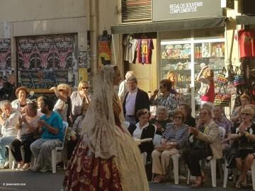 Virgen de los desamparados Valencia20170514_175009 (93)