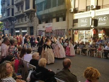 Virgen de los desamparados Valencia20170514_175009 (97)