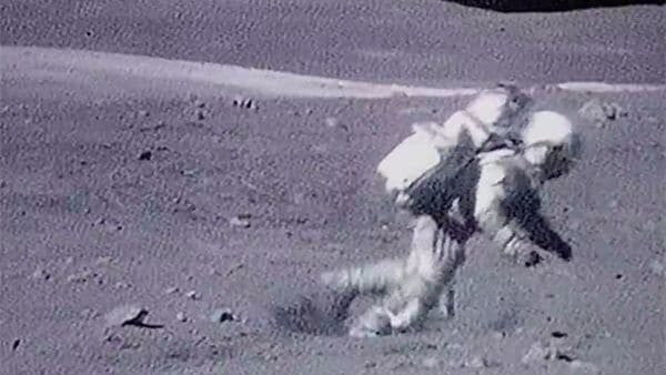astronauta-luna