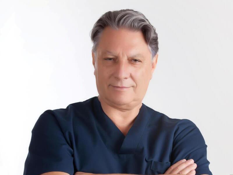 cirugia-estetica-plastica-en-Valencia