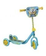colorbaby-patinete-3-ruedas-los-minions