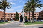 decreto del conseller Marzà por la libertad de enseñanza (Conselleria de Educación, Investigación, Cultura y Deporte en la Av. de Campanar de Valencia1) (10)