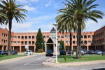 decreto del conseller Marzà por la libertad de enseñanza (Conselleria de Educación, Investigación, Cultura y Deporte en la Av. de Campanar de Valencia1) (11)