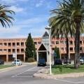 decreto del conseller Marzà por la libertad de enseñanza (Conselleria de Educación, Investigación, Cultura y Deporte en la Av. de Campanar de Valencia1) (9)