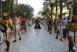 desfile maya 01