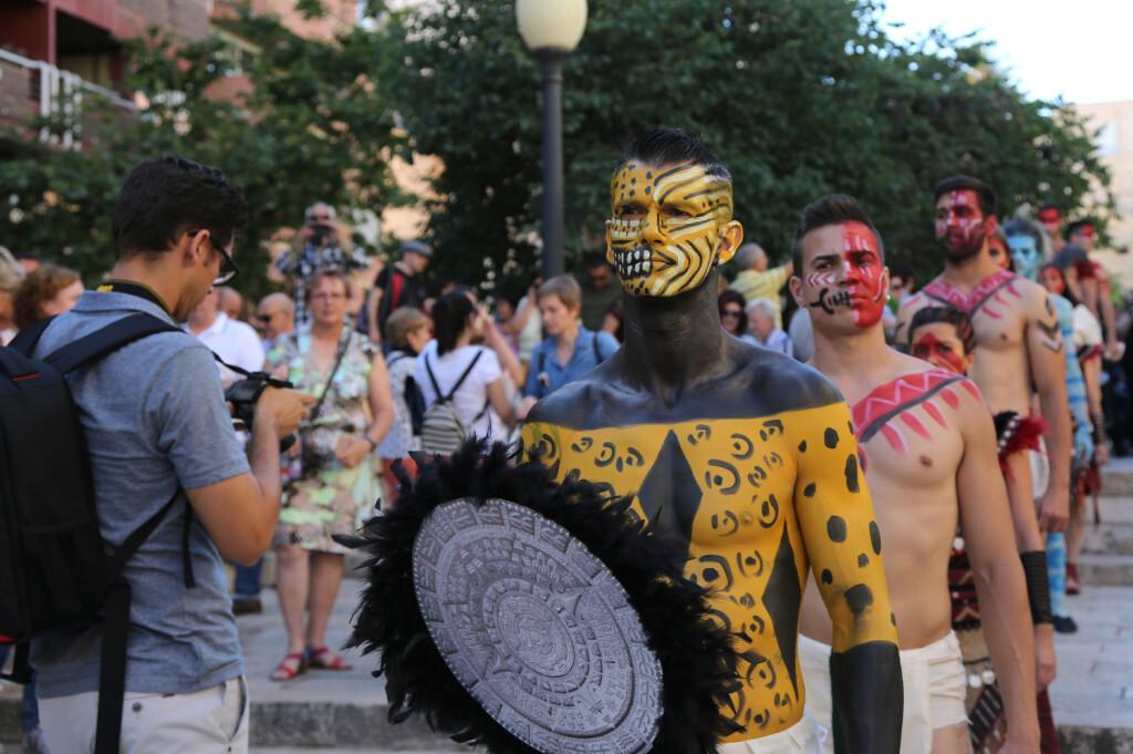 desfile maya 02