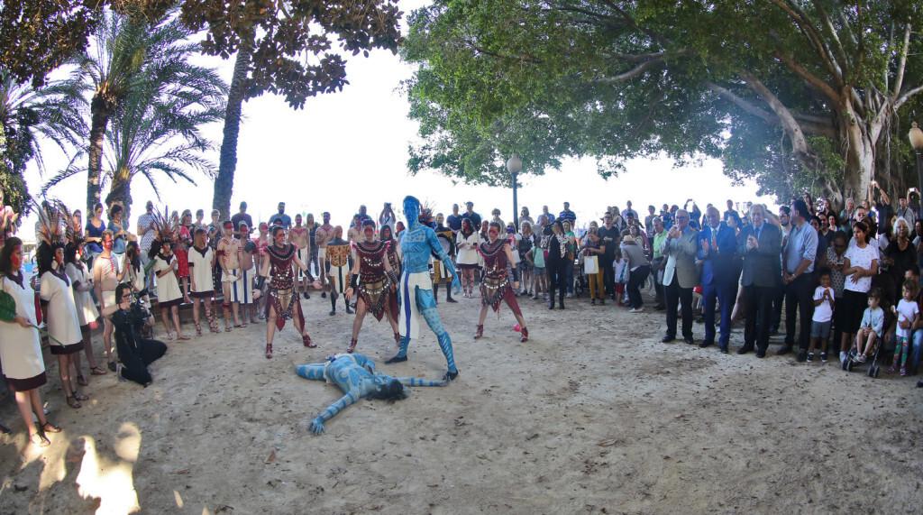 desfile maya 03