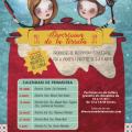 divercuina_de_la_terreta_calendari_primavera