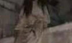 fantasma-mujer-pakistan