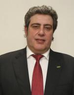 jose maria llanos presidente vox valencia (1)