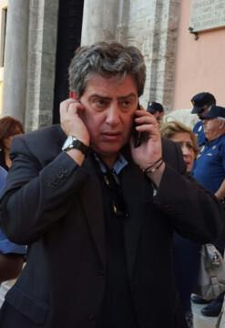 jose maria llanos presidente vox valencia (14)
