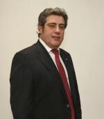 jose maria llanos presidente vox valencia (4)