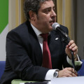 jose maria llanos presidente vox valencia (8)