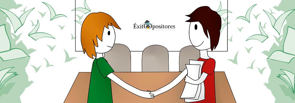metodologia-exito-opositores-ok-1000x300