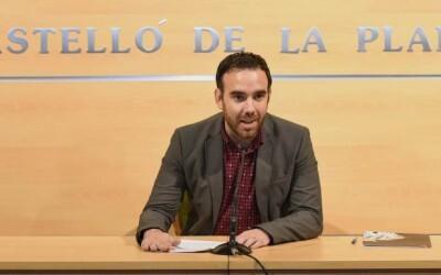 rafa-simó-urbanismo-ayuntamiento-de-castellón-400x250
