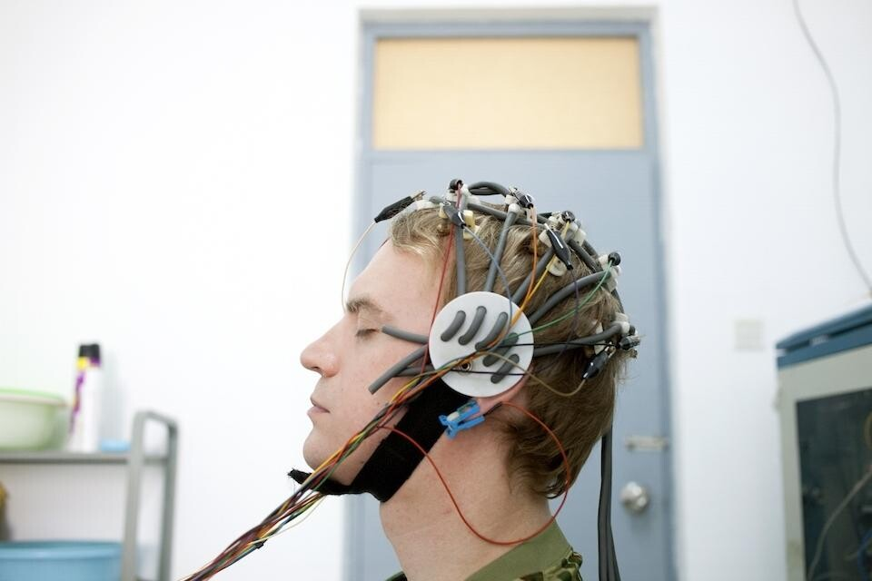 un-da-en-el-centro-de-rehabilitacin-de-internet-ms-fuerte-de-china-body-image-1439331448