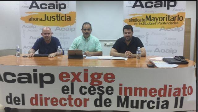 060617_rueda_prensa_murcia