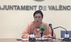 062617 GPP Betariz Simon rueda prensa Fundacion Las Naves