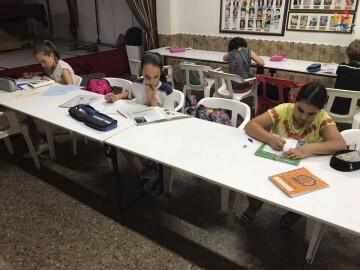2-6-17-educarte-0005