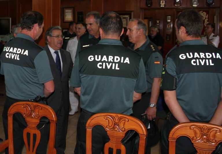 2017-06-26_Visita_MIR_Algeciras_01