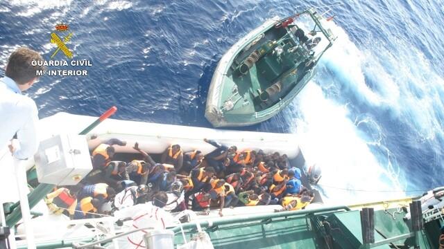 2017-06-27_Rescate_Inmigrantes_Rio_Segura_Libia_01