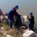 42.000 escolares participan en las campañas de educación ambiental organizadas por Hidraqua y sus empresas participadas.