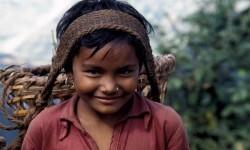 Argentina prepara la IV Conferencia Mundial sobre Erradicación del Trabajo Infantil.