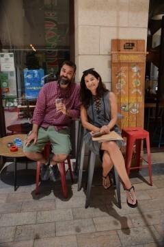 """Bierwinkel organitza amb els cerveceros valencians en tapineria """"Beer & clóchina's party"""" (121) (Small)"""