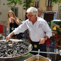 """Bierwinkel organitza amb els cerveceros valencians en tapineria """"Beer & clóchina's party"""" (23) (Small)"""
